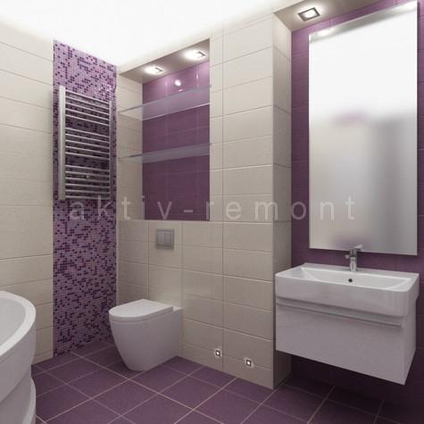710x475resize_interior11906_39_1358509420