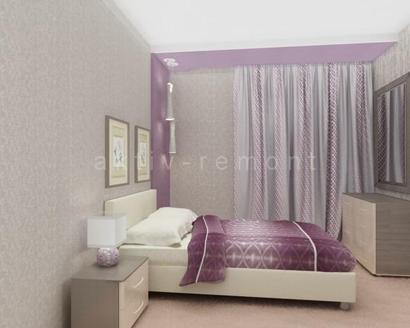 710x475resize_interior11906_44_1358509419