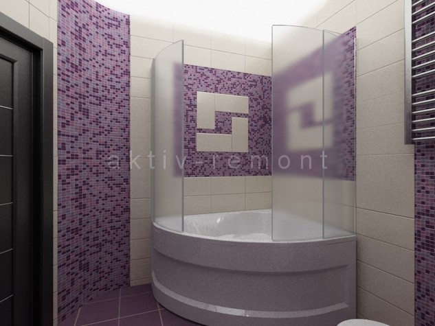 710x475resize_interior11906_67_1358509420
