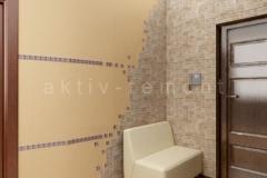 710x475resize_interior11906_45_1358509421